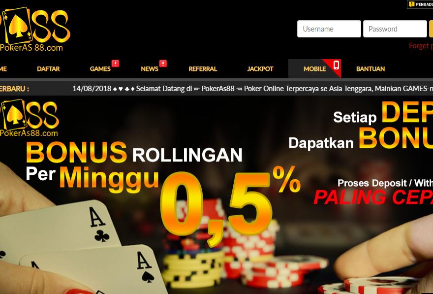pokeras88